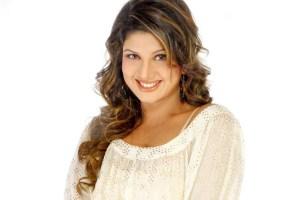 Actress Rambha Family Photos, Daughter, Husband Name, Date of Birth, Biography