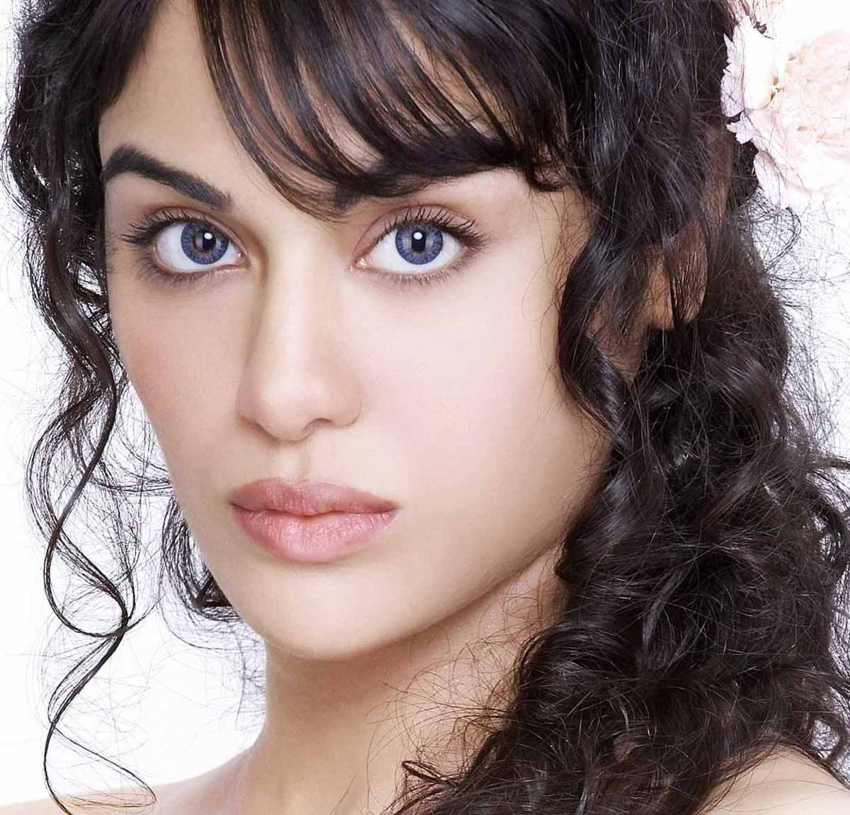 Adah Sharma Family Photos Movies Husband Biography