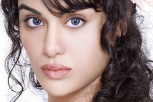 Adah Sharma Family Photos, Movies, Husband, Biography