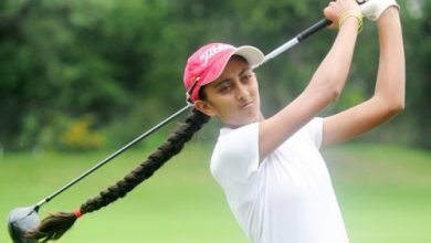 Aditi Ashok Family Photos, Father, Mother Name, Biography