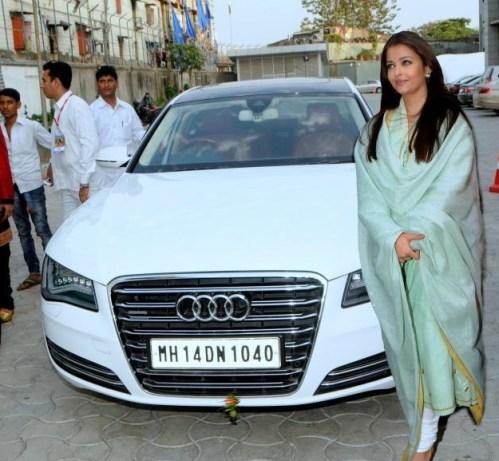 Aishwarya Rai Net Worth 2017 In Rupees