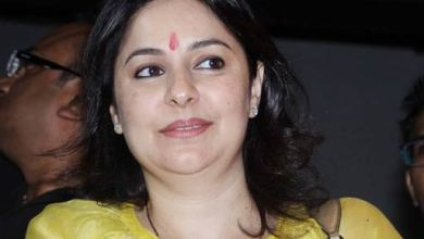 Anjali Tendulkar Family Background, Father And Mother Name, Age, Biography