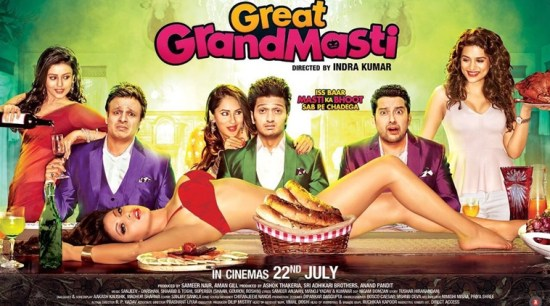 Best Bollywood Comedy Movies In 2016 List,6