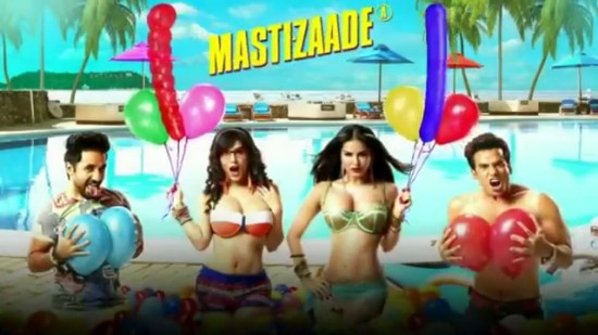 Best Bollywood Comedy Movies In 2016 List,8