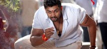 Dhruva Sarja Family Photos, Wife, Date Of Birth, Biography, Father