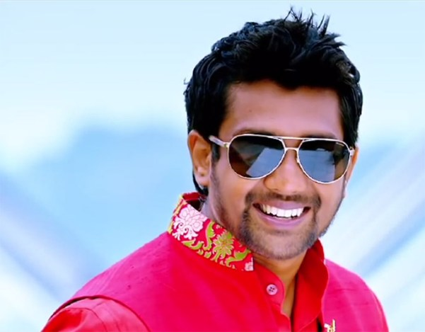 Dhruva Sarja Family Photos, Wife, Height, Date Of Birth, Biography, Father