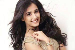Disha Patani Family Photos, Husband, Age, height Biography