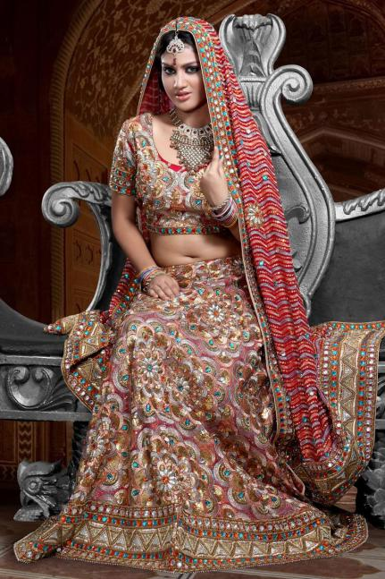 Fashion Designer Ritu Beri Biography, Design Collection, Husband, wedding wear