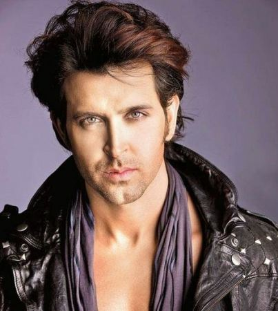 Hrithik Roshan Net Worth 2016 In Indian Rupees, Salary