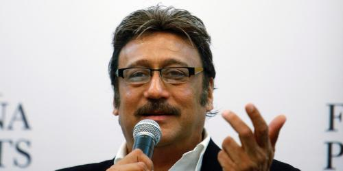 Jackie Shroff Net Worth 2017 In Indian Rupees