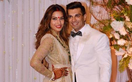 Karan Singh Grover Family Background, Wife, Age, Biography