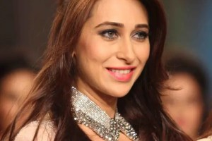 Karishma Kapoor Net Worth 2017 In Indian Rupees