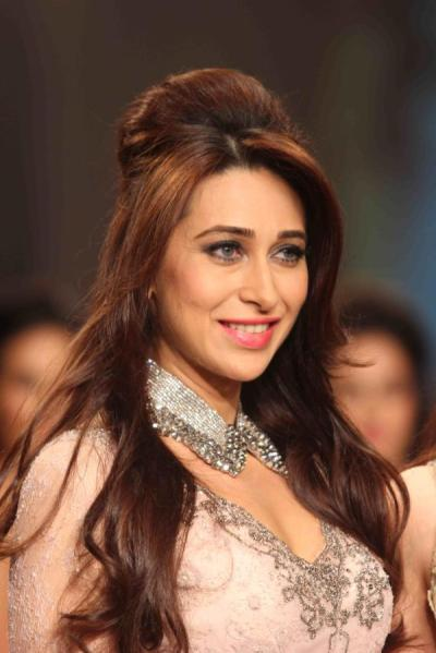 Karishma Kapoor Net Worth 2017 In Indian Rupees