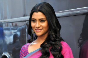 Konkona Sen Sharma Family Photos, Husband, Sister, Son, Biography