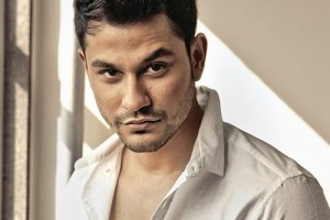 Kunal Khemu Family Photo, Wife, Father, Age, Biography