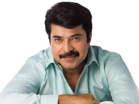 Mammootty Family Photos, Wife, Son, Father, Age, Biography