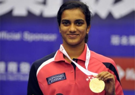 P.V. Sindhu Family Photos, Father, Mother, Age, Full Name