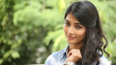 Pooja Hegde Family Pics, Father, Age, height, Biography