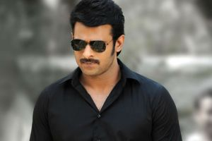 Prabhas Family Background, Father and Mother Name, Age, Biography