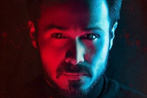 Raaz Reboot, Raaz 4 Release Date in India 2016, Story, Cast, First Look