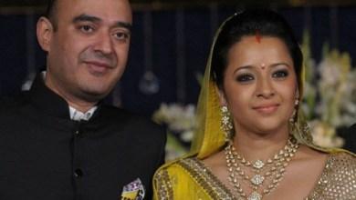 Reema Sen Family, Husband, Height, Biography