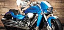 Salman Khan Cars And Bikes Collection 2017 Photos, suzuki