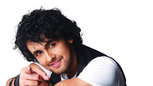 Sonu Nigam Net Worth 2017 In Indian Rupees, House, Salary