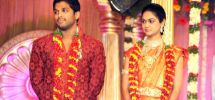 South Indian Celebrities Wedding Photos.2