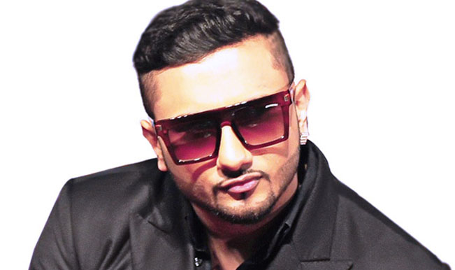 Top Famous Bollywood Singers Male 2018 List At Present