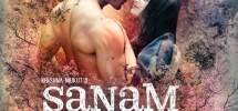 Top Romantic Movies In Bollywood 2016,1