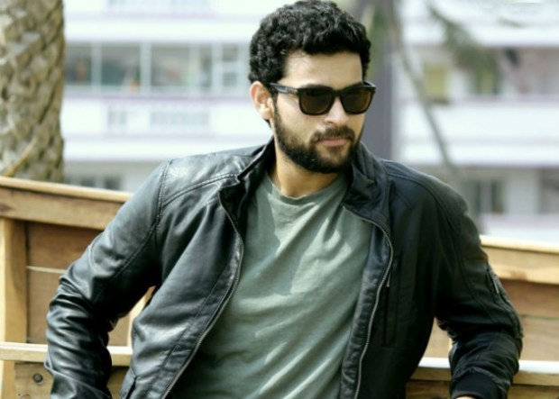 Varun Tej Family Photos, Wife, Height, Weight, Age, DOB