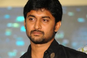 actor-nani-family-photos-father-mother-wife-age-biography