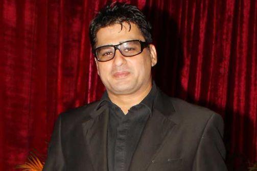 Ayub Khan Actor Family Photos, Wife, Wedding, Age, Biography