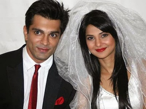 Jennifer Winget Family Photos, Father And Mother, Husband, Age