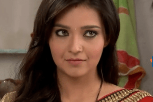Mansi Srivastava Family Photos, Husband, Age, Height, Biography