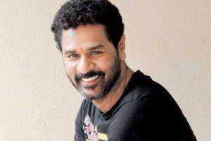 Prabhu Deva net Worth 2017 in Indian Rupees