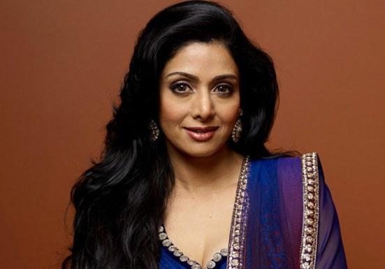 Sridevi Family Photos, Husband, Daughters, Age, Biography