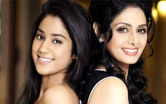 Sridevi Family Photos, Husband, Daughters, Age,