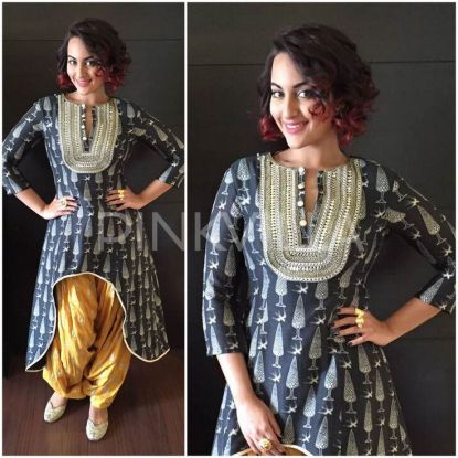 top-bollywood-actress-in-salwar-kameez-2016-4