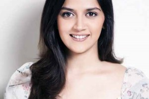 Ahana Deol Family, Husband, Son, Age, Biography
