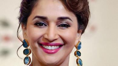Madhuri Dixit Net Worth In Rupees, House