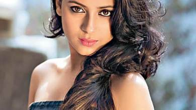 Pratyusha Banerjee Family Photos, Husband, Father, Age, Height, Biography
