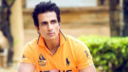 Sonu Sood Family Photos, Wife, Age, Children, Upcoming Movies