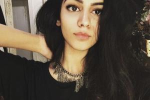 Aaliyah Kashyap Family Photos, Father, Age, Height, Boyfriend, Biography