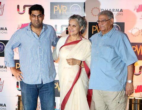 Aditya Roy Wiki Biography, Age, Parents, Sisters