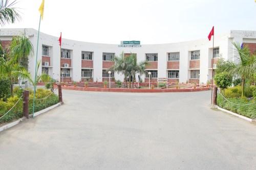 Best Boarding Schools In Delhi Boys, Girls, Delhi Public School