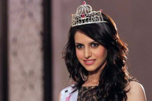 Koyal Rana Family Pics, Biography, Sister, Height, Age