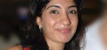 Parveen Shahani Biography, Age, Son, Husband Family Parents