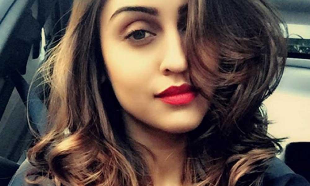Top Ten Most Beautiful Indian TV Actresses 2017