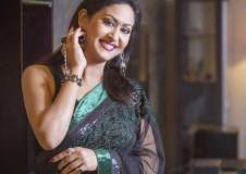 Indrani Halder Family Photos, Father, Husband, Age, Marriage Biography